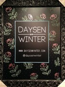 Daysen Winter Pop-Up Shop